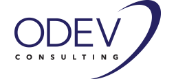 ODEV Consulting